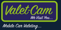 Professional Mobile car valeting - we come to you